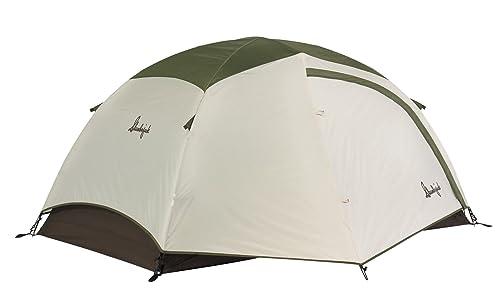 Slumberjack Trail Tent