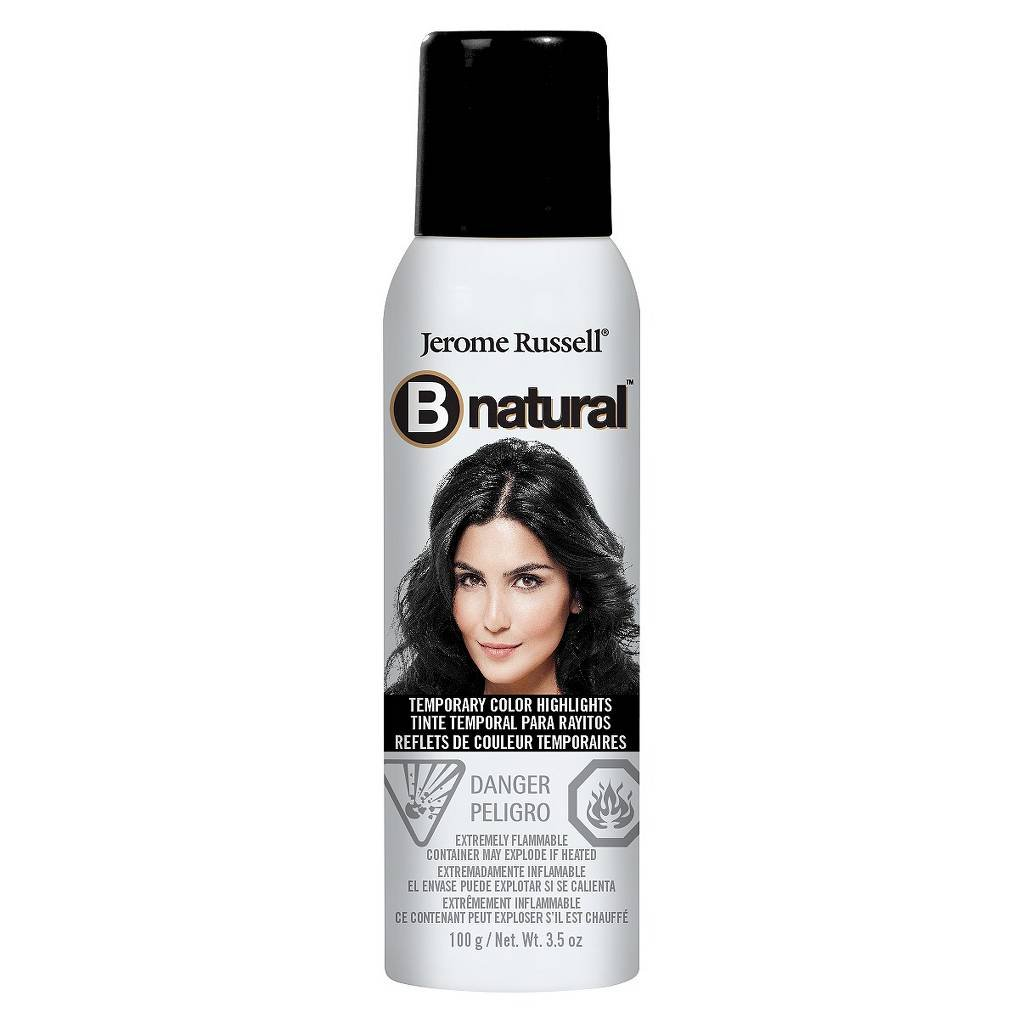 Amazon Jerome Russell Temporary Natural Color Highlights True