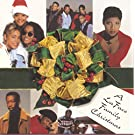A Laface Family Christmas [Explicit]