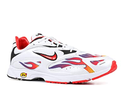 35904140fb26 Image Unavailable. Image not available for. Color  Nike ZM Strk Spectrum PLS Supreme  ...