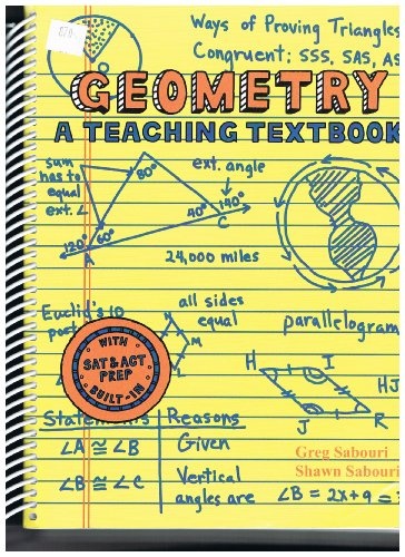 geometry-a-teaching-textbook-ways-of-proving-triangles-congruent-sss-sas-asa-2005-isbn-0-9749036-0-4