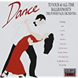 Dance: Your 40 All-Time Ballroom Hits