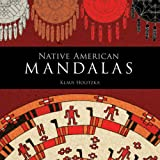 Native American Mandalas