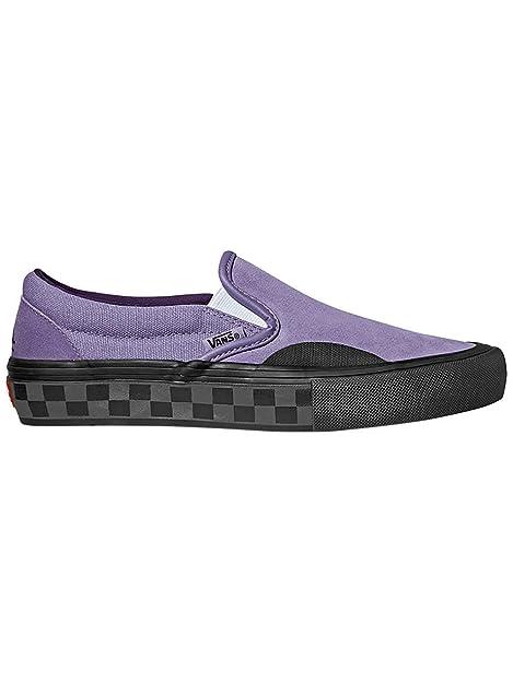 Slip On Schuhe Herren | Vans Slip Ons | Vans DE