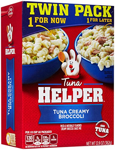 betty-crocker-tuna-creamy-broccoli-tuna-helper-128-ounce