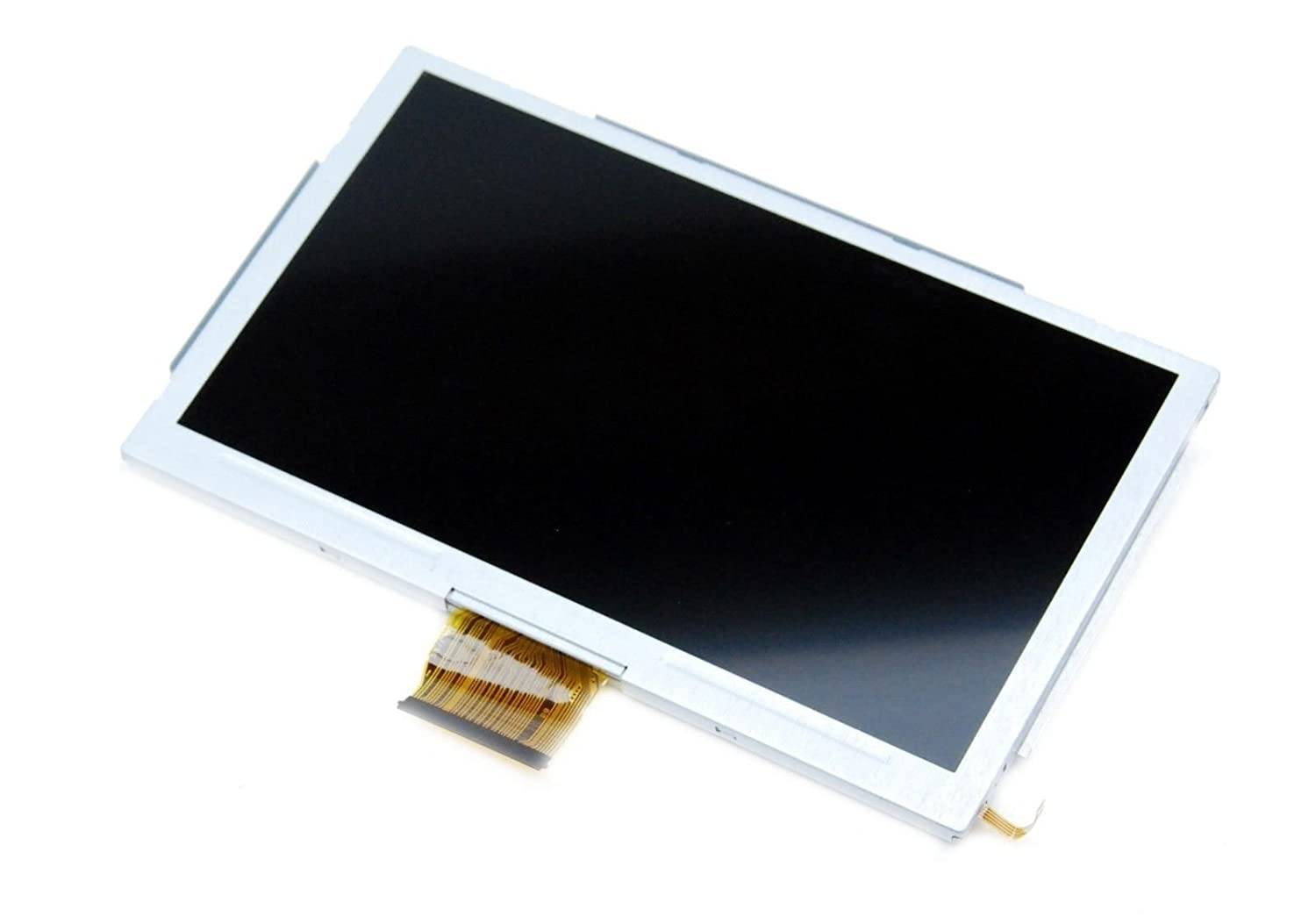 Official Replacement Lcd Screen Display Glass Assembly Wii U Motherboard Wiring Diagram For Nintendo By Honglei Computers Accessories