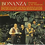 Bonanza: Christmas on the Ponderosa