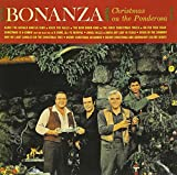 Bonanza-Christmas-on-the-Ponderosa