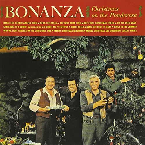 bonanza-christmas-on-the-ponderosa