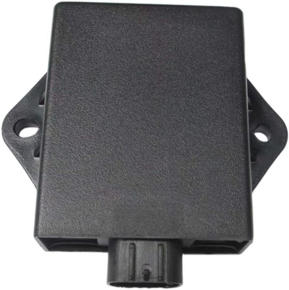 PerFormance New CDI Module Box For Replacing ARCTIC CAT 250 2X4 4X4 1999-2005