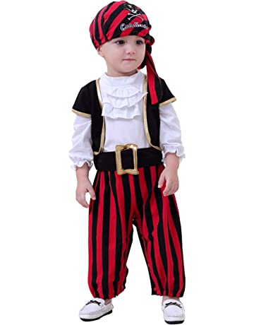 793ab9077a677 Costumes For Babies: Amazon.co.uk