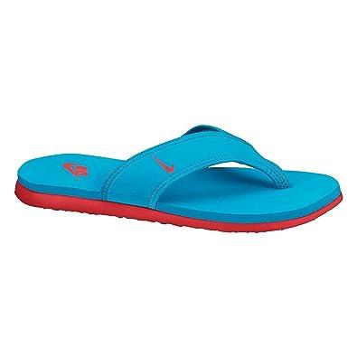 Zum halben Preis Nike Celso Thong Plus Flip flops in Blau