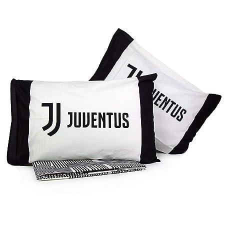 Copripiumino Juventus Singolo.F C Juventus Sacco Copripiumino Singolo Una Piazza E Mezza