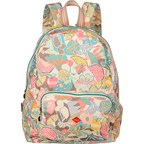oilily-folded-casual-backpackpastel