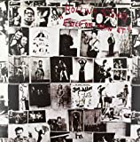 Exile On Main Street [2LP Viny]
