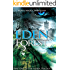 Eden Forest (Part one of the Saskia Trilogy)