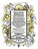 Poo-Pourri Before-You-Go Toilet Spray 2-Ounce Bottle, Original Citrus Scent