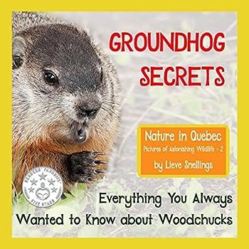 Groundhog Secrets