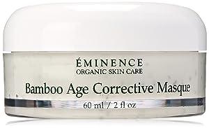 Eminence Bamboo Age Corrective Masque, 2 Ounce