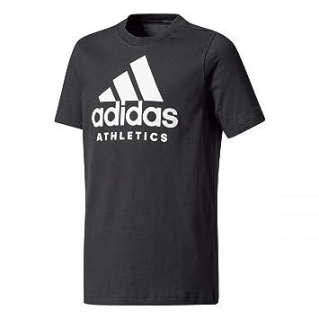 adidas jungen t-shirt 110