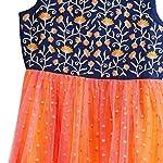 Max Girl's Dress