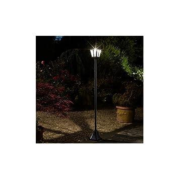lampadaire whitehall