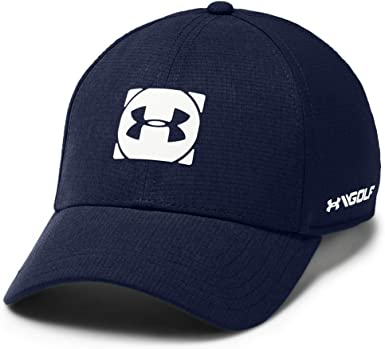 Under Armour Mens Official Tour Cap 3.0 - Gorra Hombre: Amazon.es ...