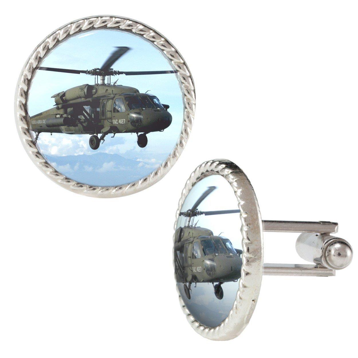 Elicottero H60 : Fac black hawk h elicottero war army gemelli amazon gioielli