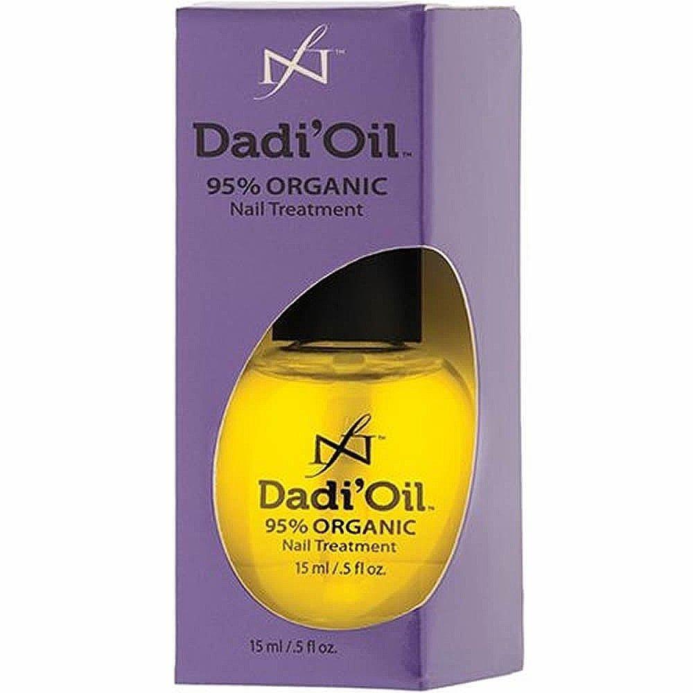 Dadi'Oil Nail Treatment Oil 72 ml Dadi'Oil 3102