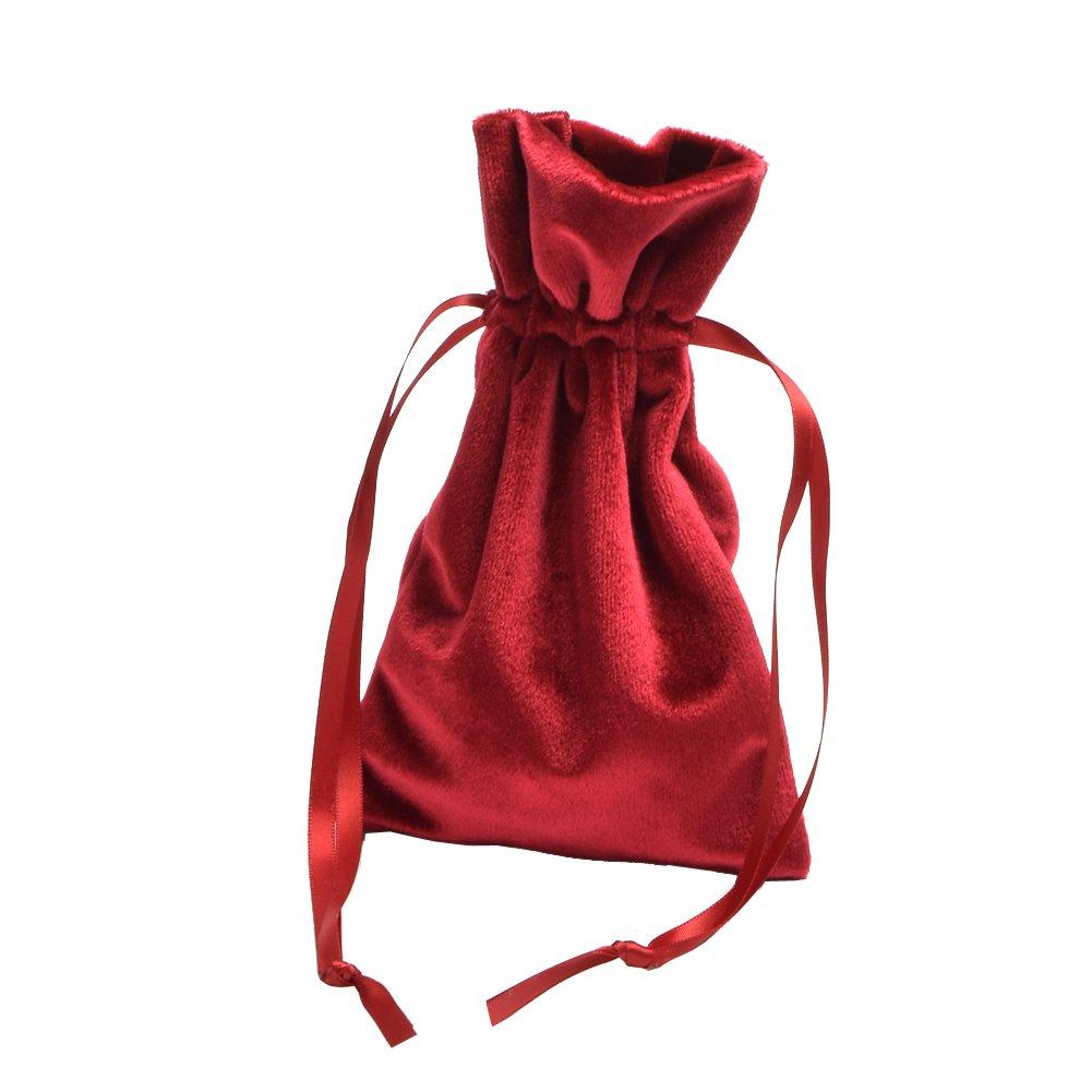 Blessume Tarot Bag Pouch