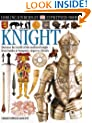 Eyewitness: Knight (Eyewitness Books)