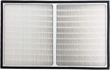 FREE PROMO replacement Sears KENMORE 83157 83254 85254 CARBON PREFILTER 5 PACK