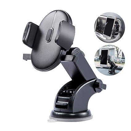 Amazon com: Sedioso Car Phone Mount,Universal Car Phone