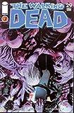 "The Walking Dead #29 ""1st Print"""