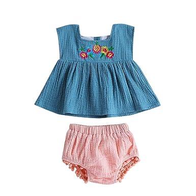 8912f7a602939 ガールドレス Regoss (レジス) ワンピース 長袖ワンピース スカート 女児 女の子 キッズ 韓国子供服