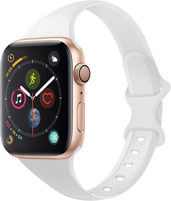 Top 10 38Mm Apple Watch Bandn Women