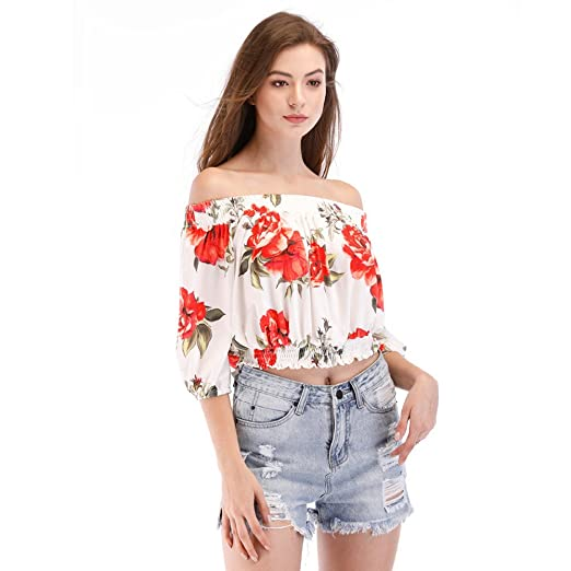 Image result for floral shirt teen