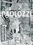 Paolozzi, Fiona Pearson, 0903598914