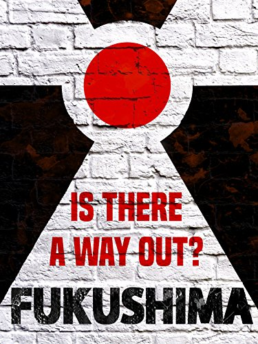 Fukushima: Is There a Way Out?