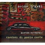 Danson: Canzoni Di Paolo