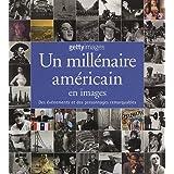 Un millénaire américain en images