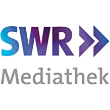 SWR-Mediathek on Fire TV
