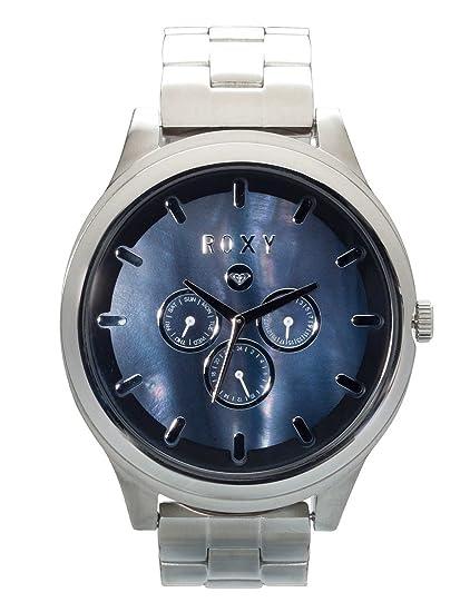 Roxy Reloj - Mujer - W213MFABLK2T