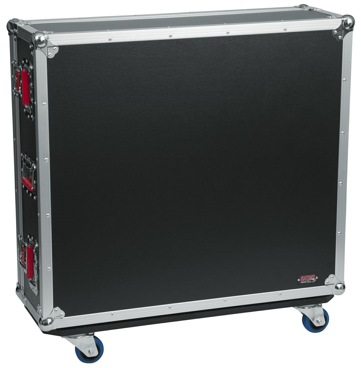 Gator Cases G-TOURPRESL32III Road for Presonus Studio Live 32 Series III Mixing Console with Doghouse Design