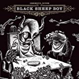 Black Sheep Boy (Definitive Edition) [Vinyl]