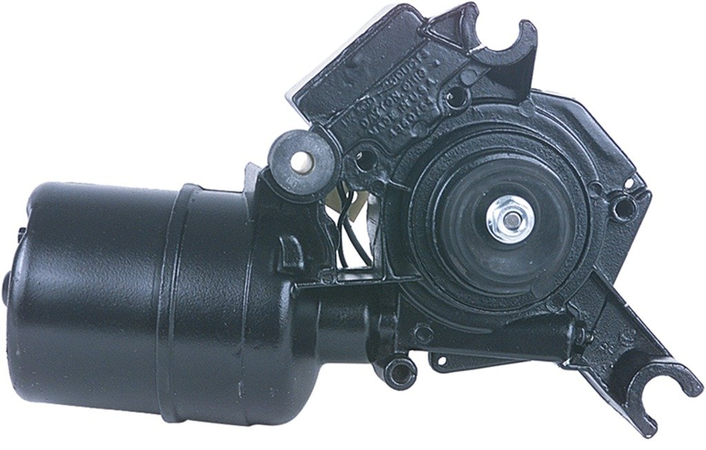 Cardone 40-162 Remanufactured  Wiper Motor by A1 Cardone