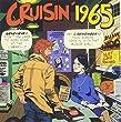 Cruisin 1965