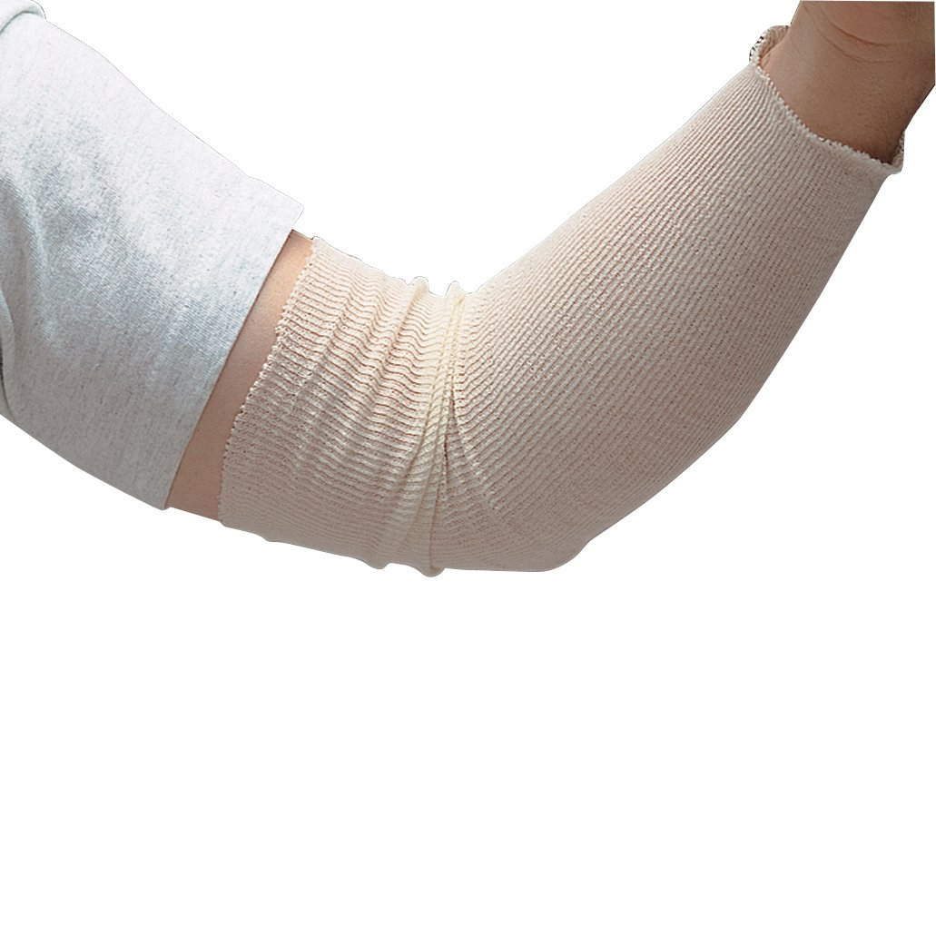 Image of Arm Warmers Allegro Industries 1440 Arm Sock Pairs, One Size (Pack of 144)