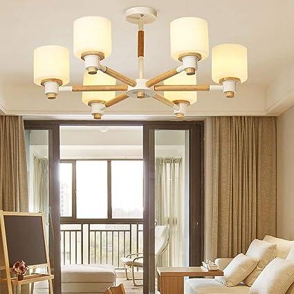 Amazon.com: LUHEN Living Room Bedroom Corridor Lighting ...