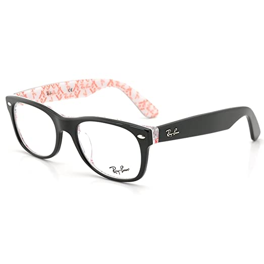 ray ban 5184 amazon